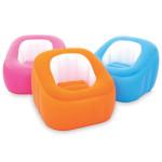 Кресла кубики