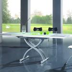 Раскладывающийся стол