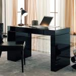 Оригинальный стол для дома