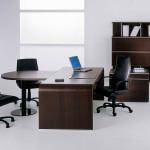 Оригинальный стол для офиса
