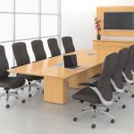 Стол для зала совещаний